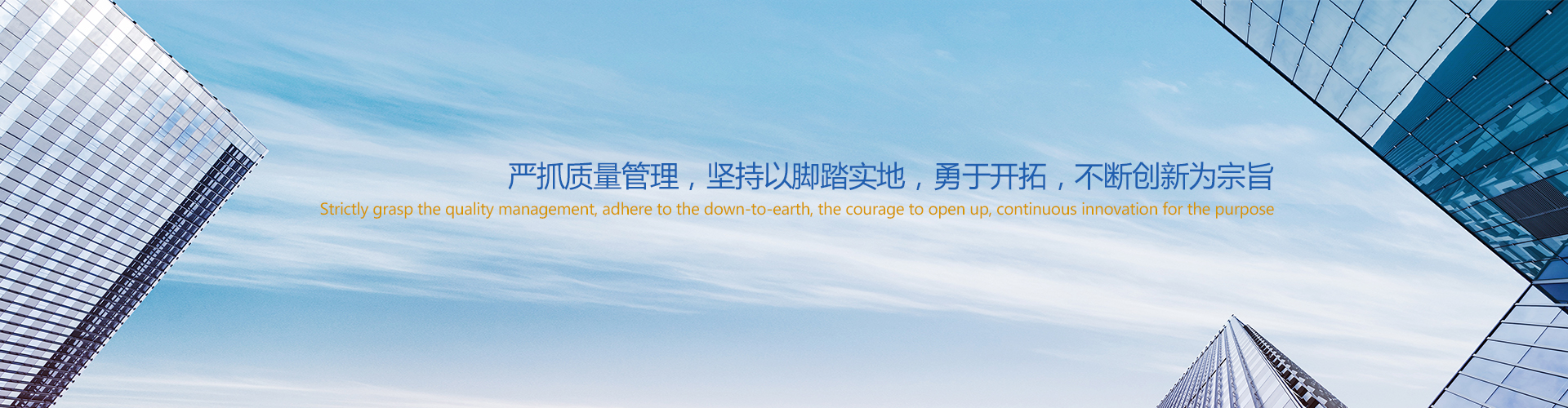 http://www.nmzyjz.com/data/upload/202012/20201226171312_433.jpg